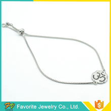 Wholesale Fashion Jewelry Custom jewelry cheap jewelry