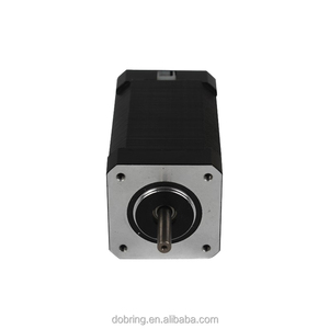 25w 60w 24v dc motor 12v brushless dc motor high speed