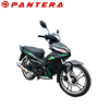 Chinese City Motor Wholesale Top Quality Diesel Power Super 50cc CUB Motorcycle