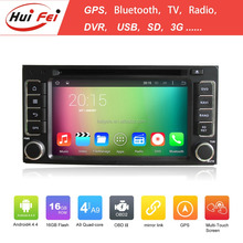 Huifei Quad Core Capacitive Touch Screen Mirror Link In Car Entertainment For Subaru Forester Car Multimedia Navigation System