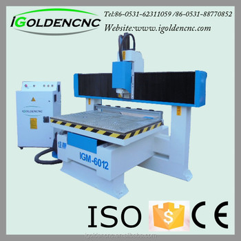 cnc wood carving machine suppliers