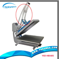 Factory Direct Sale Multifunction Heat Press Tshirt Screen Printing Machine