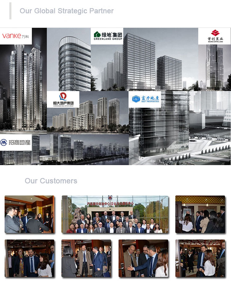 Partners and customers D4.jpg