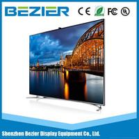 55 58 65 inch LCD Digital Signage TV for hospital