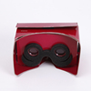 3D Virtual Reality Viewer Google Cardboard