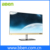 BBEN 23.8'' linux all-in-one pc Haswell i7 8g 500g with camera wifi