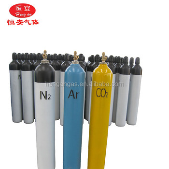 Wholesale N2O gas, food nitrous oxide