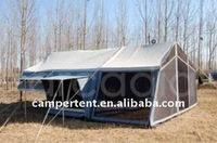Camping Trailer Awning Tent(Model 6006)