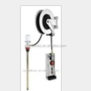 Oil Dispensing Kit/oil pump/manual oil pump