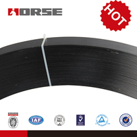 12k 3mm Hard Carbon Sheets For