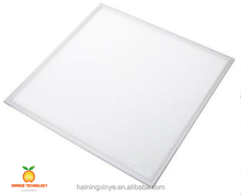 Ultra-Thin UL DLC LED Recessed Ceiling 2x4 ft LED Panel Light 24Watt