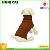 New Arrival Latest Design Pet Winter