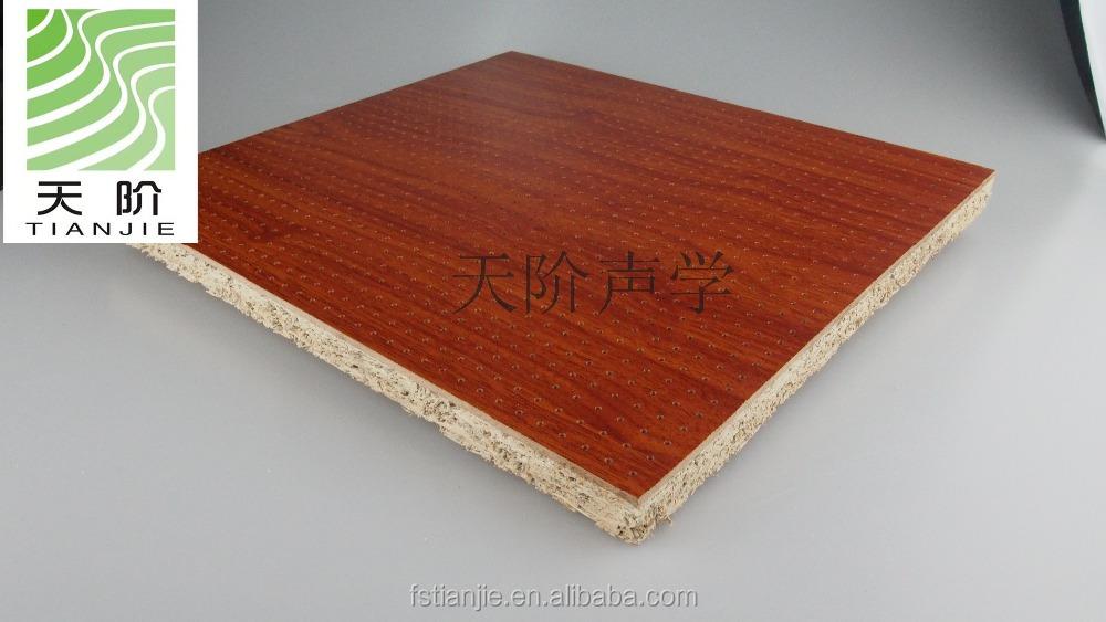 gro handel gelochte mdf platten kaufen sie die besten gelochte mdf platten st cke aus china. Black Bedroom Furniture Sets. Home Design Ideas