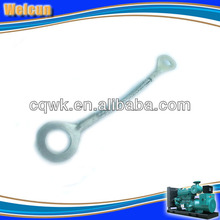 cummins aftermarket engine parts 3018924supplier in china