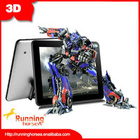 1920*1200 IPS Multiple Touch 3D Tablet PC Shenzhen Tablet PC