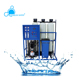 Reverse Osmosis Industrial Seawater Membrane Water Purification Filter Systems Machine