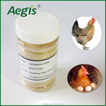 improve poultry,broiler weight gain feed additive,medicine