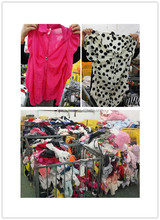 used clothing high quality cheap price women used clothes in bales