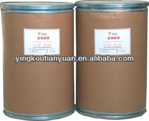 High quality Copper chromite powder(CAS 99328-50-4)