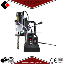 China Mainland Weili Heavy Industry Production 500PRM Radial Magnetic Drilling Machine