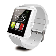 bluetooth vibrating bracelet Bluetooth watches Wearable devices phones smart Bluetooth Bracelet