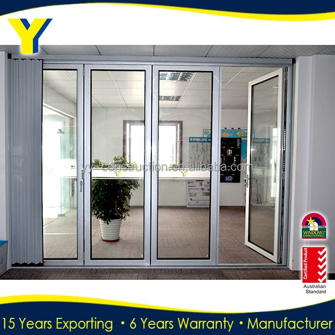 Interior position and partition doors sliding door type for Interior sliding partition doors