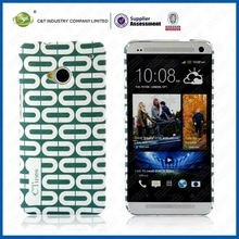 2014 New Charming design High quality for htc desire z cover case