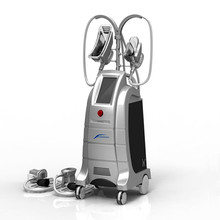 best selling products!BECO vacuum lipolaser lipofreeze criolipolise cellulite massage machines slim belly price ETG50-4S