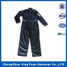 ome factory supply mens waterproof insulated winter coveralls/workwear/work uniform
