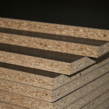 E1 Grade 18mm stable quality cut to size particle board