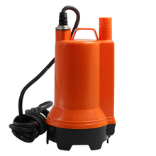 12/24V Marine Submersible Bilge Water Pump