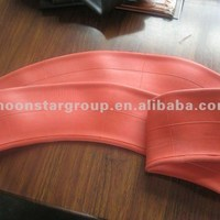 350 18red Inner Tube Suzuki Motorcycle