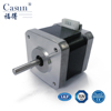 /product-detail/low-cost-3d-printing-high-torque-nema-17-cnc-kit-dc-stepper-motor-60727234089.html