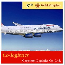 Air shipping Cargo freight service China best agent to Egypt ------Skype: colsales02
