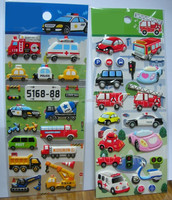 3d stickers for scrapbooking