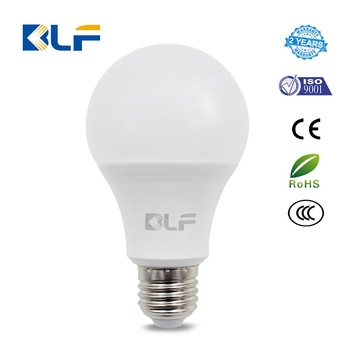 kids room led lighting lamp 220v