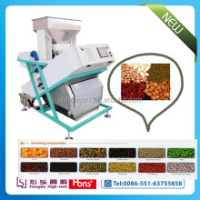 Chinese Hefei Hongshi Grain Processing/ Sorting Machine