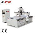 High efficient cnc laser engraving machine 2030