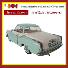 oem intelligent diy model car toy mz model car silicon mold 1:18 f1 model car for collectibles