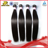 JP Hair Hot Selling Wholesale Virgin Brasil Extensiones De Pelo Remy