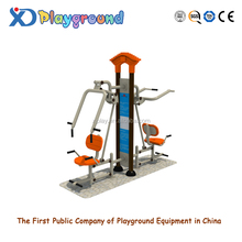Proline ejercicios China equipos de fitness <span class=keywords><strong>gimnasio</strong></span>