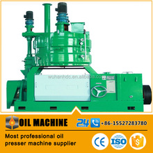 automatic tea seed oil extruding machine oil tea camellia seed oil producing workshop machine price