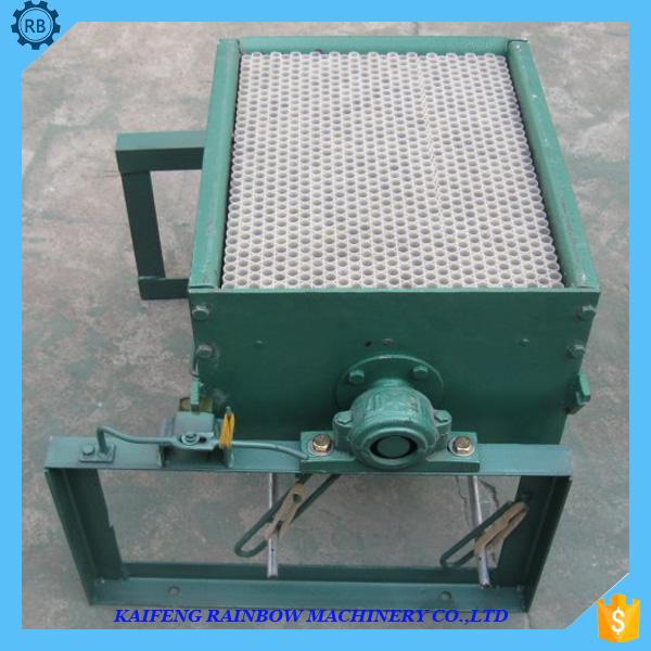 Semi automatic blackboard chalk moulding school chalk making machine prices