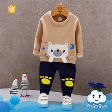 AS-398B new design summer boys 100% cotton wholesale baby toddler and kids clothing pakistan