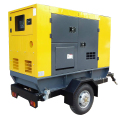 230-3000KW hot sale ozone generator with CE certificate