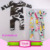 Toddler boy costumes camo cotton baby romper wholesale baby long sleeve romper