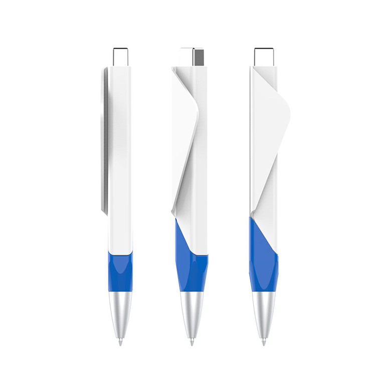 Promotional Gifts Customized Logo Advertise Plastic BallPoint <strong>Pen</strong>