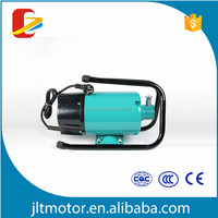 2.2kw concrete plate electric concrete vibrator high quality product