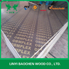 Low price Film faced plywood/13 layers marine ply wood/Good quality film faced plywood