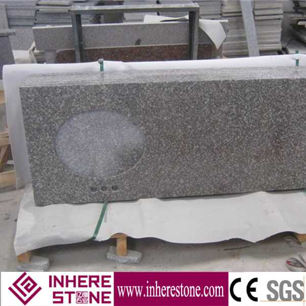 How much do granite countertops cost buy how much do for How much does a granite slab cost